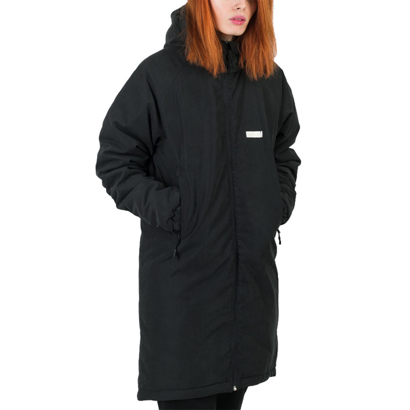 Куртка городская CODERED NIB LADY FW19 купить в Москве, Санкт-Петербурге.  Куртка городская CODERED NIB LADY FW19 цена, отзывы, скидки в магазине  Траектория a168784b27a