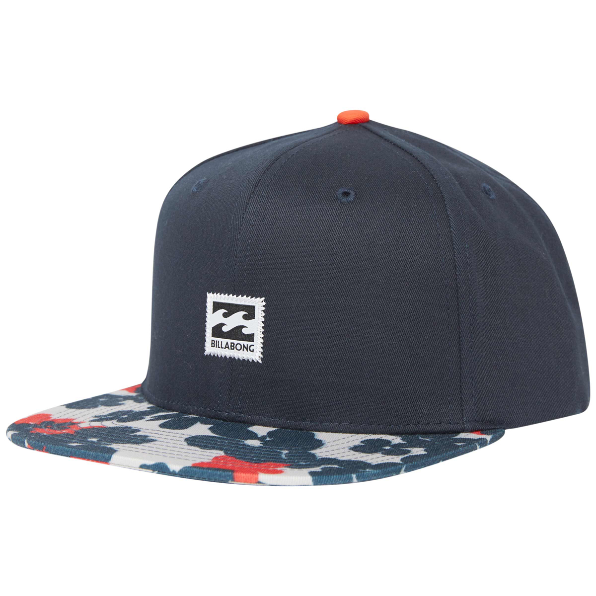 Кепка Billabong New SLY SNAPBACK