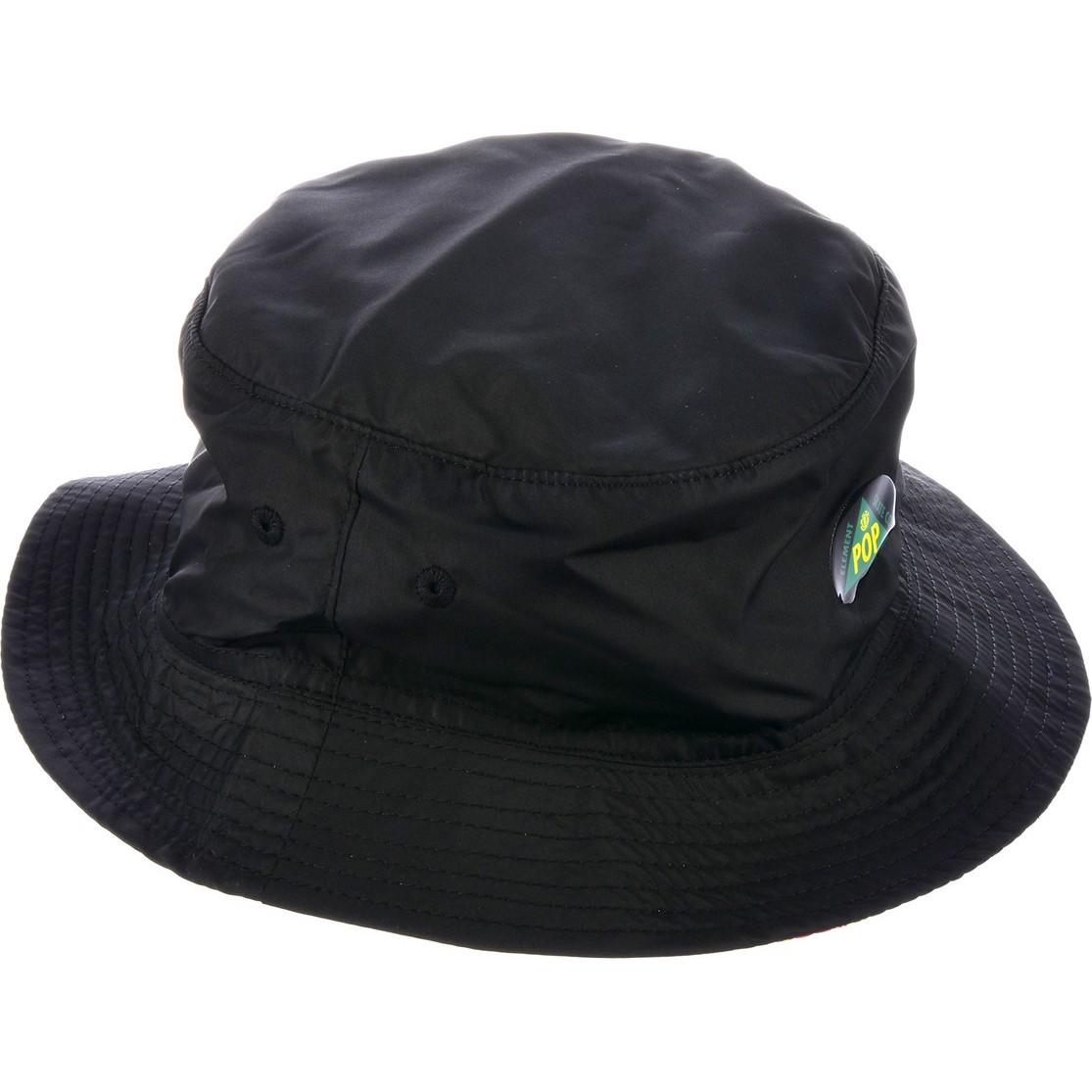Панама ELEMENT VIRTUE SUN HAT SS18 купить в Москве 2e6c905156d