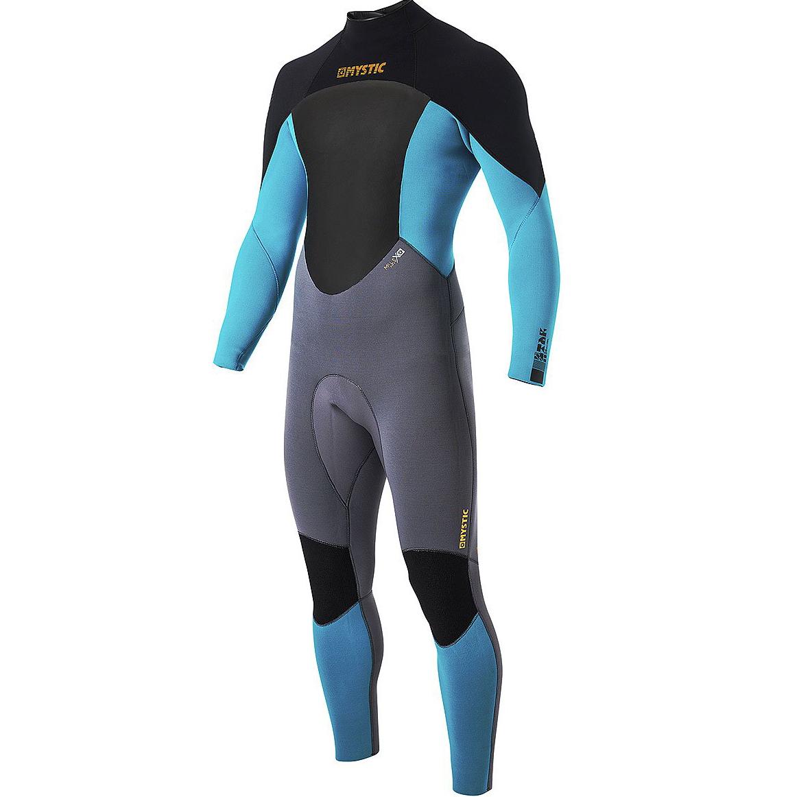 Sale Star 3/2 D/L FullSuit GBSГидрокостюмы<br>Длинный гидрокостюм обеспечит комфорт при занятиях экстремальными видами водного спорта для теплой погоды. Стильный дизайн, есть удобный карман для ключей.<br><br><br> <br><br> Особенности:<br><br><br>Толщина неопрена: 3/2 мм. <br>Проклеенные швы GBS (Glue Blind Stitched)– панели склеиваются и прострачиваются наполовину, а не насквозь, что делает их водонепроницаемыми<br>Неопрен M-Flex 50% - самый тянущийся неопрен в линейке. Используемая технология перекрестного плетения позволяет тянуться во всех направлениях. Мягкий, приятен коже.<br>Эргономичные вставки на коленях, тянущиеся в 4-х направлениях<br>Плоские швы <br>Карман для ключей<br>Молния на спине<br>Двойная конструкция воротника<br>Мягкие липучки внизу штанин для фиксации.<br><br>Сезон: SS17<br>Артикул: 33182<br>Цвет: ORANGE<br>Пол: МУЖ<br>Пол: Мужcкое<br>Размер: LS<br>Тип вещи: ГИДРОКОСТЮМ
