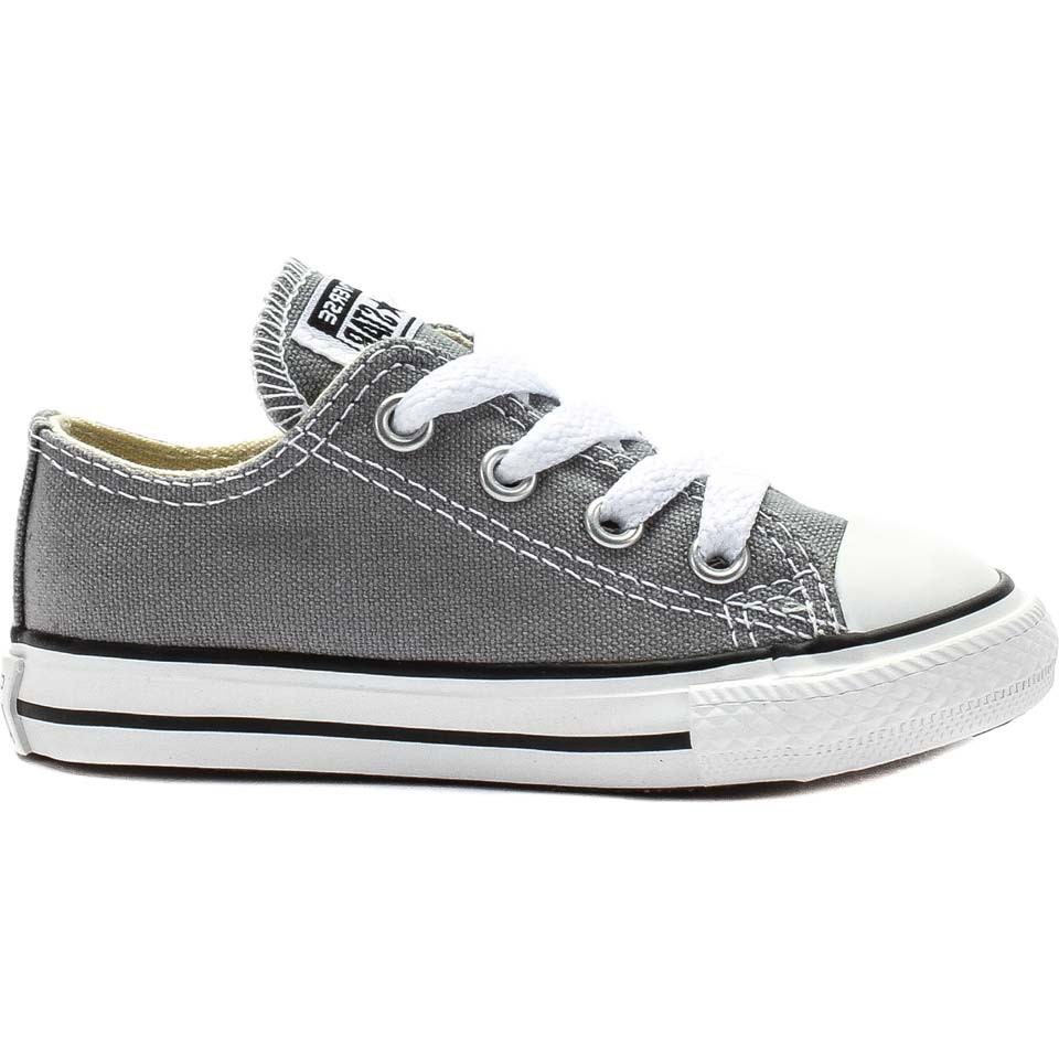Кеды CONVERSE CHUCK TAYLOR AS CORE CANVAS OX SS15 купить в Москве ... 75bcd35ff21b2