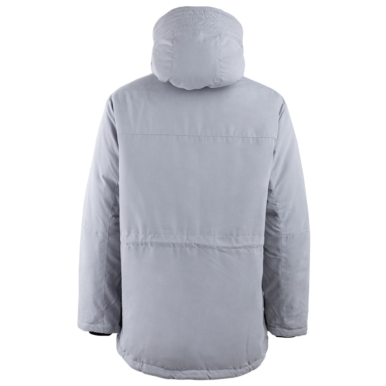 Куртка городская CODERED FORWARD 2 FW19 купить в Москве, Санкт-Петербурге.  Куртка городская CODERED FORWARD 2 FW19 цена, отзывы, скидки в магазине ... 998ae703985
