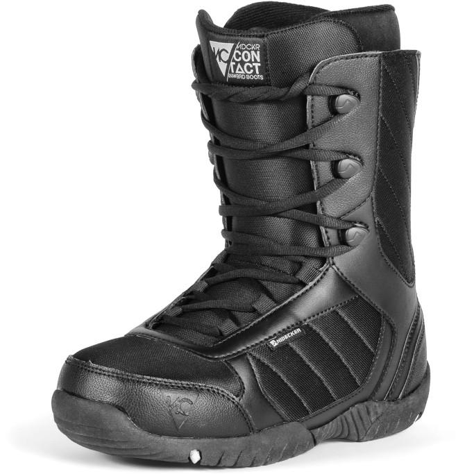 Ботинки для сноуборда NIDECKER CONTACT LACE FW16 купить в Москве,  Санкт-Петербурге. Ботинки для сноуборда NIDECKER CONTACT LACE FW16 цена,  отзывы, ... 29fe293c279