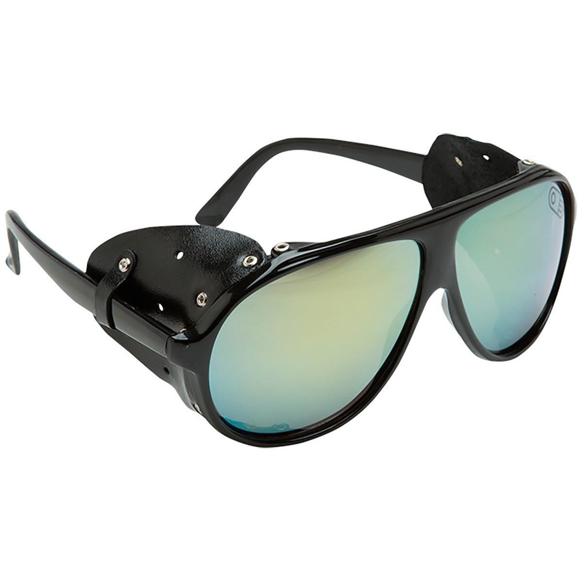 cbbd9471c18 Очки AIRBLASTER Glacier Glasses FW15 купить в Москве