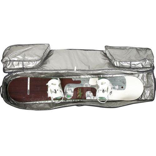 66151509f9fd Чехол для сноуборда DAKINE TOUR BAG FW17 от Dakine в интернет магазине  www.traektoria.