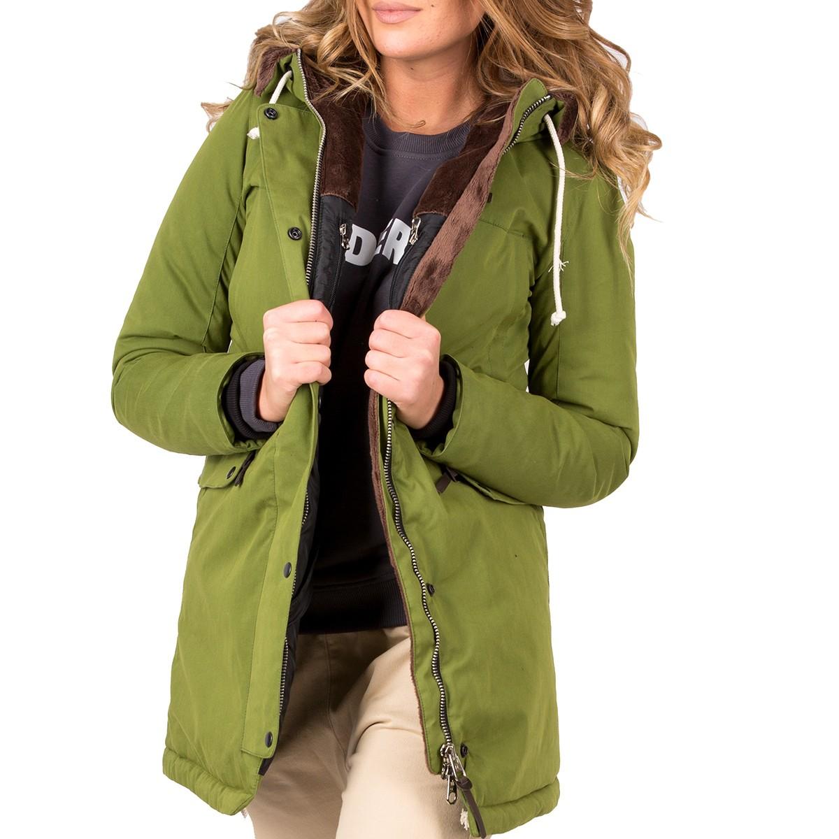 Куртка CODERED HEAT 2 FW16 купить в Москве, Санкт-Петербурге. Куртка CODERED  HEAT 2 FW16 цена, отзывы, скидки в магазине Траектория 1d5ecba8f9b
