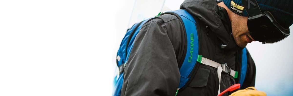 6f1044bf2cf5 Dakine – купить рюкзаки, чехлы, сумки Dakine. Цены на Dakine в Москве,  Санкт-Петербурге в интернет-магазине Траектория