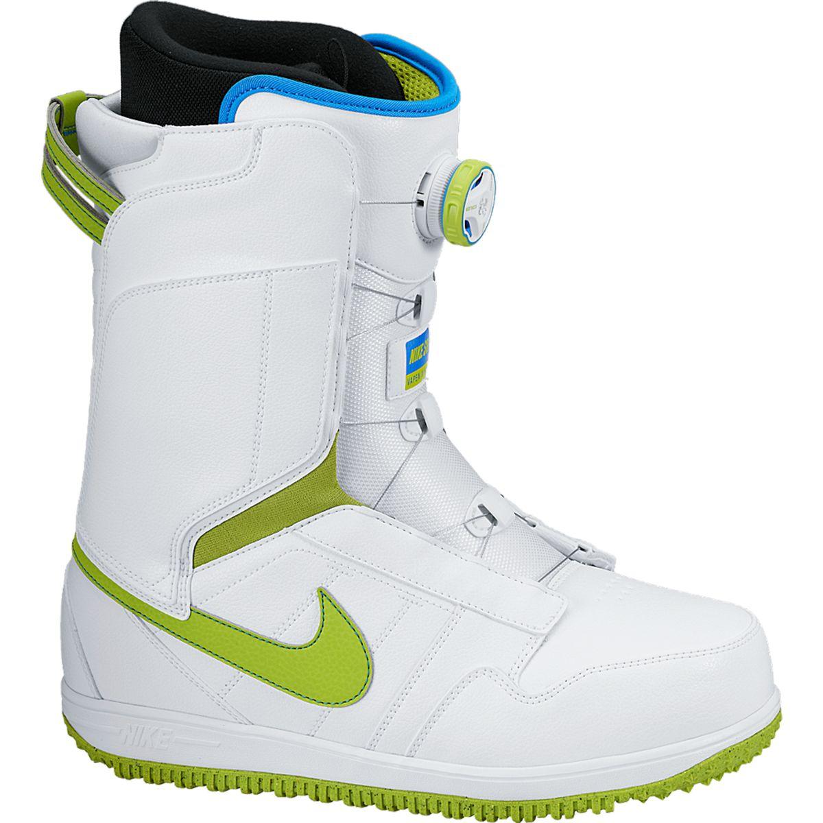 e84b074c Ботинки для сноуборда NIKE NIKE VAPEN X BOA FW15 купить в Москве,  Санкт-Петербурге. Ботинки для сноуборда NIKE NIKE VAPEN X BOA FW15 цена,  отзывы, ...