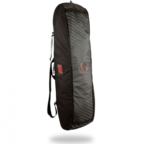Sale DAY TRIPPER DLX BOARD BAG