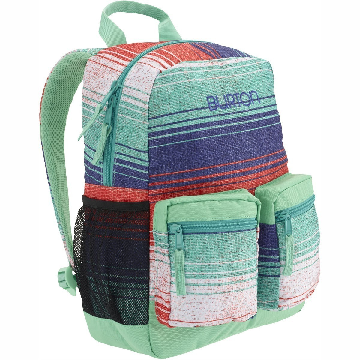 Рюкзак burton yth gromlet pack fw15 рюкзак охотник 60 литров