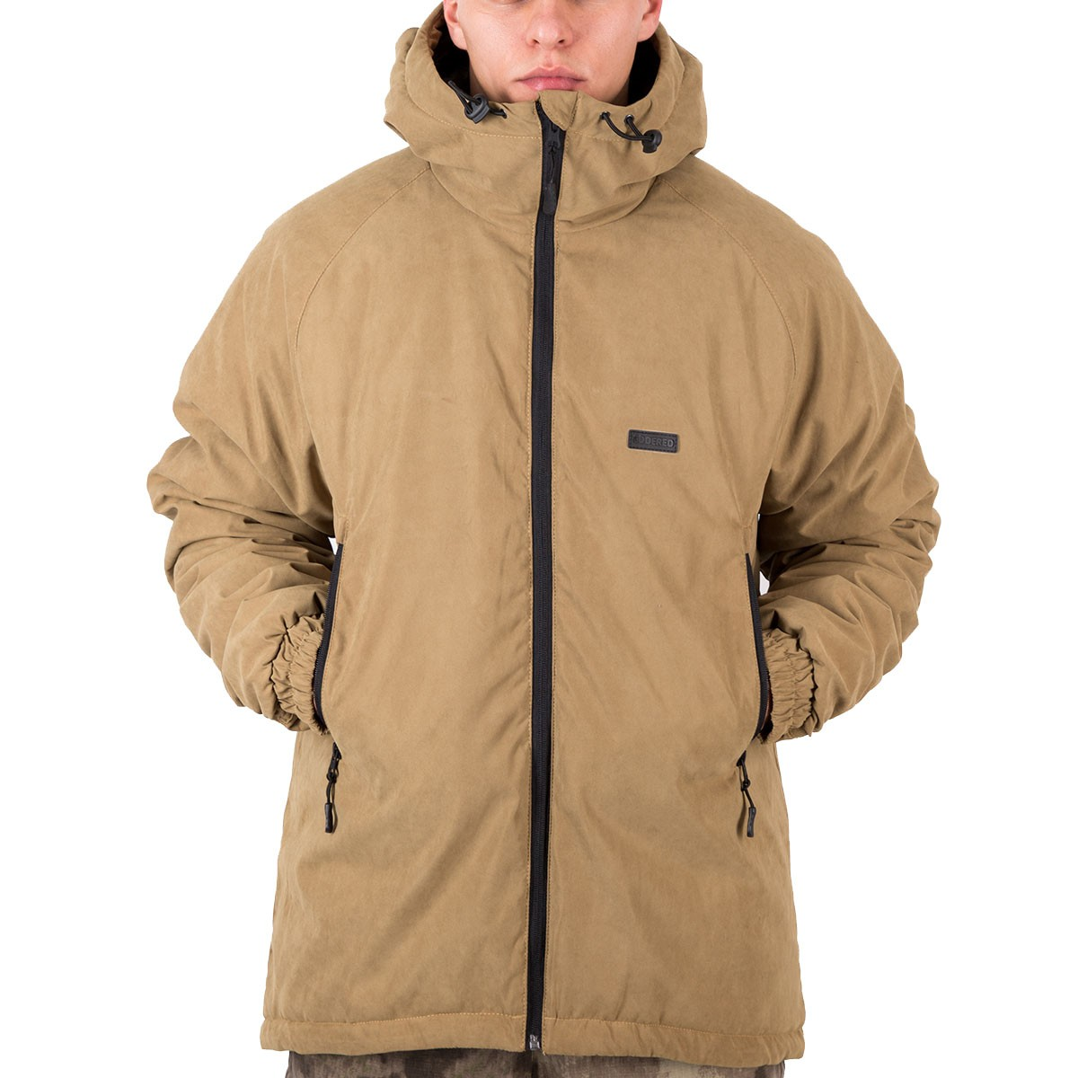 Куртка городская CODERED NIB FW16 купить в Москве, Санкт-Петербурге ... 01288047167