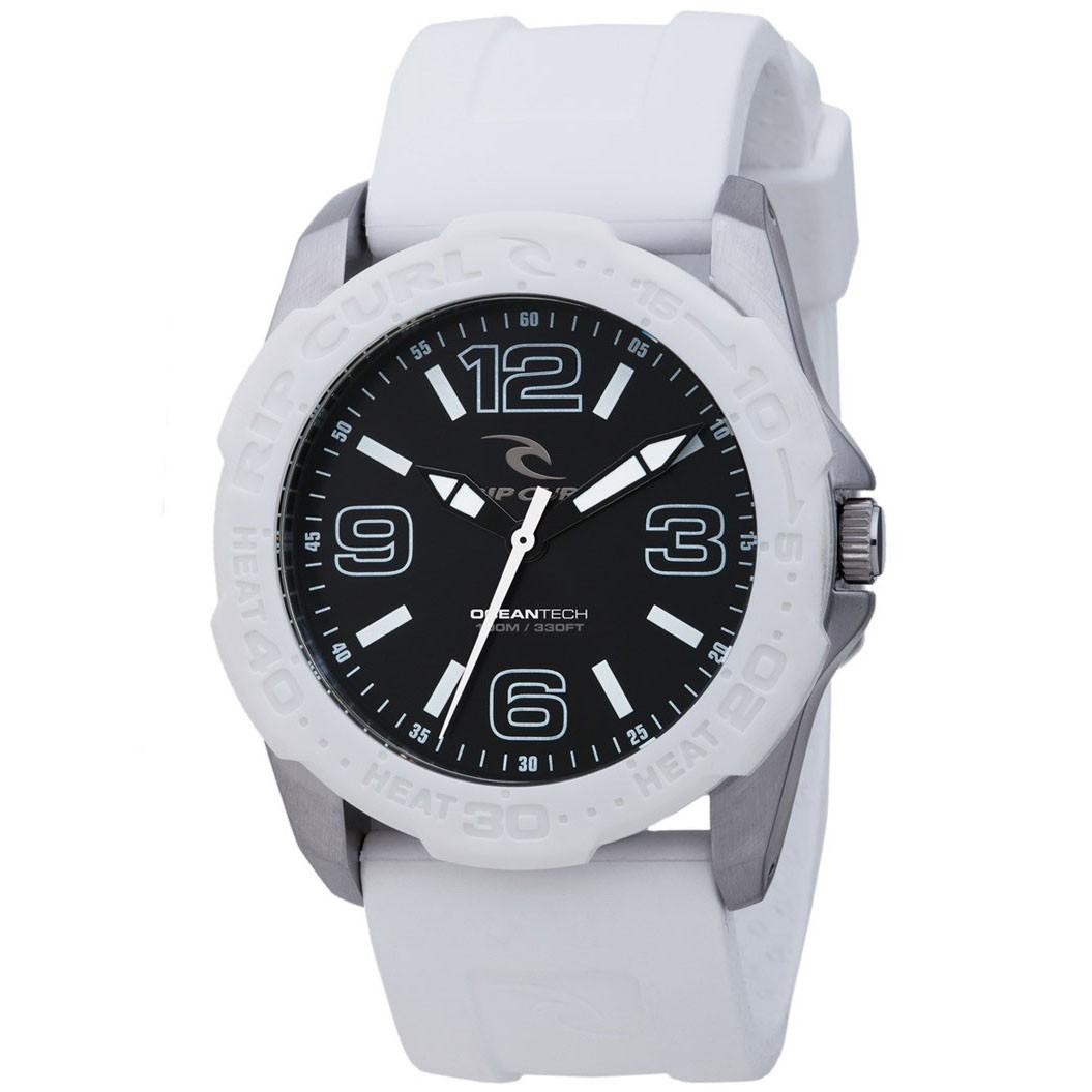 где купить дешовые наручные часы