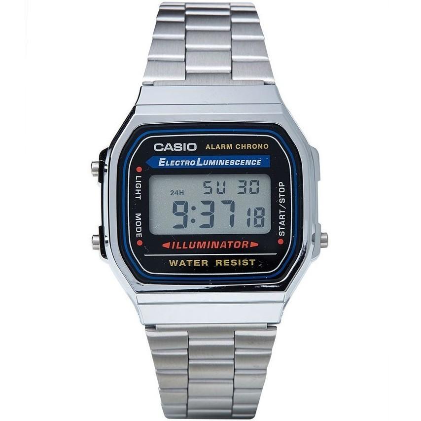Касио продать часы часа консультаций стоимость