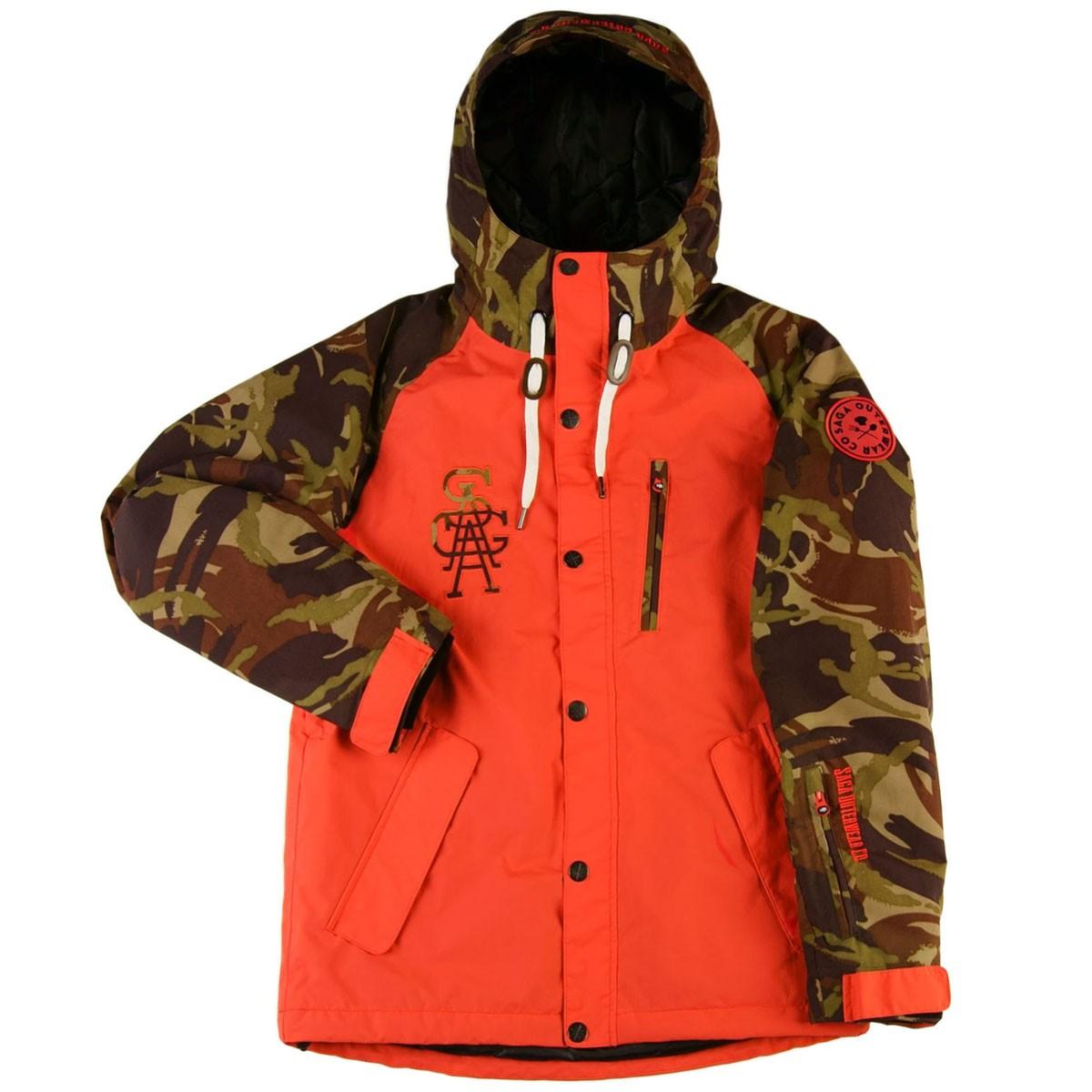 Jacket куртки Москва