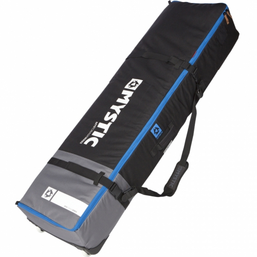 Matrix Boardbag
