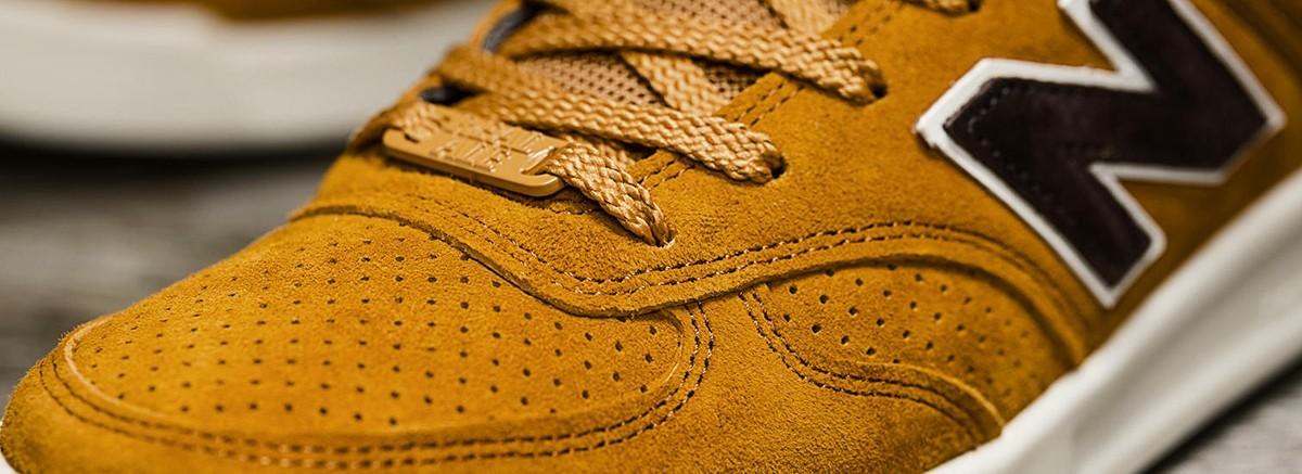 ba02152eb4a1 New Balance – купить кроссовки New Balance по низкой цене. Нью ...