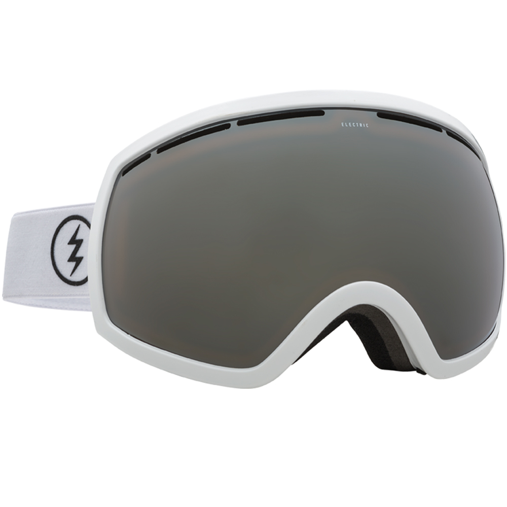 Sale EG2Маски<br>Удобная сноубордическая маска с большой линзой, которая обеспечит превосходный обзор без бликов и искажений в любых погодных условиях. Благодаря двойной линзе и продуманной системе вентиляции маска не будет запотевать, а большой размер линзы и уменьшенная оправа обеспечат максимальный угол обзора . Трехслойный вспененный материал с антибактериальным флисовым покрытием обеспечит комфортную посадку, а силиконовые вставки помогут избежать соскальзывание.  <br> <br> <br> Особенности: <br> Характеристики линзы: <br><br>100% защита от ультрафиолета (UV) <br><br>Двойные сферические поликарбонатные линзы, крупные <br><br>Покрытие, устойчивое к образованию царапин <br><br>Противотуманное покрытие <br><br>Антибликовое покрытие <br><br>Поляризованные линзы <br><br>Для расцветок с маркировкой в названии +BL - бонусная линза в комплекте (фильтр Yellow chrome или Clear). <br><br> <br>  Характеристики оправы: <br><br>Эргономичная форма <br><br>Ультра-лёгкая и прочная конструкция из термопластичного уретана <br><br>Слой из трёхслойного вспененного материала по контуру, эргономично спроектированного под лицо <br><br>Регулируемый ремешок, шириной 40 мм <br><br>Совместима со шлемами <br><br>В комплекте чехол из микрофибры.<br><br>Сезон: FW17<br>Артикул: 63131<br>Цвет: GLOSS WHITE +BL/BROSE/SILVER CHROME<br>Пол: УНИ<br>Пол: Мужcкое, Женское<br>Размер: one size<br>Тип вещи: МАСКА