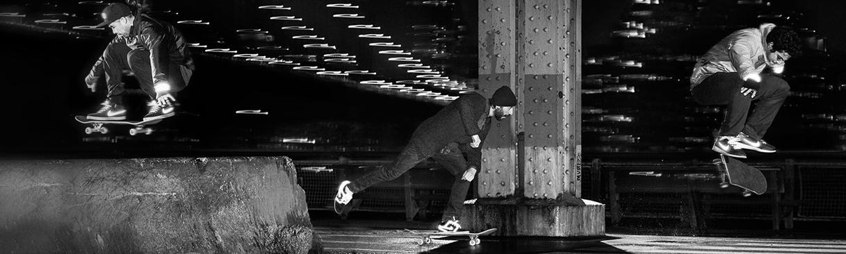 7ad94eec Nike – купить Nike: кеды, кроссовки, одежду. Nike SB в Москве, Санкт ...