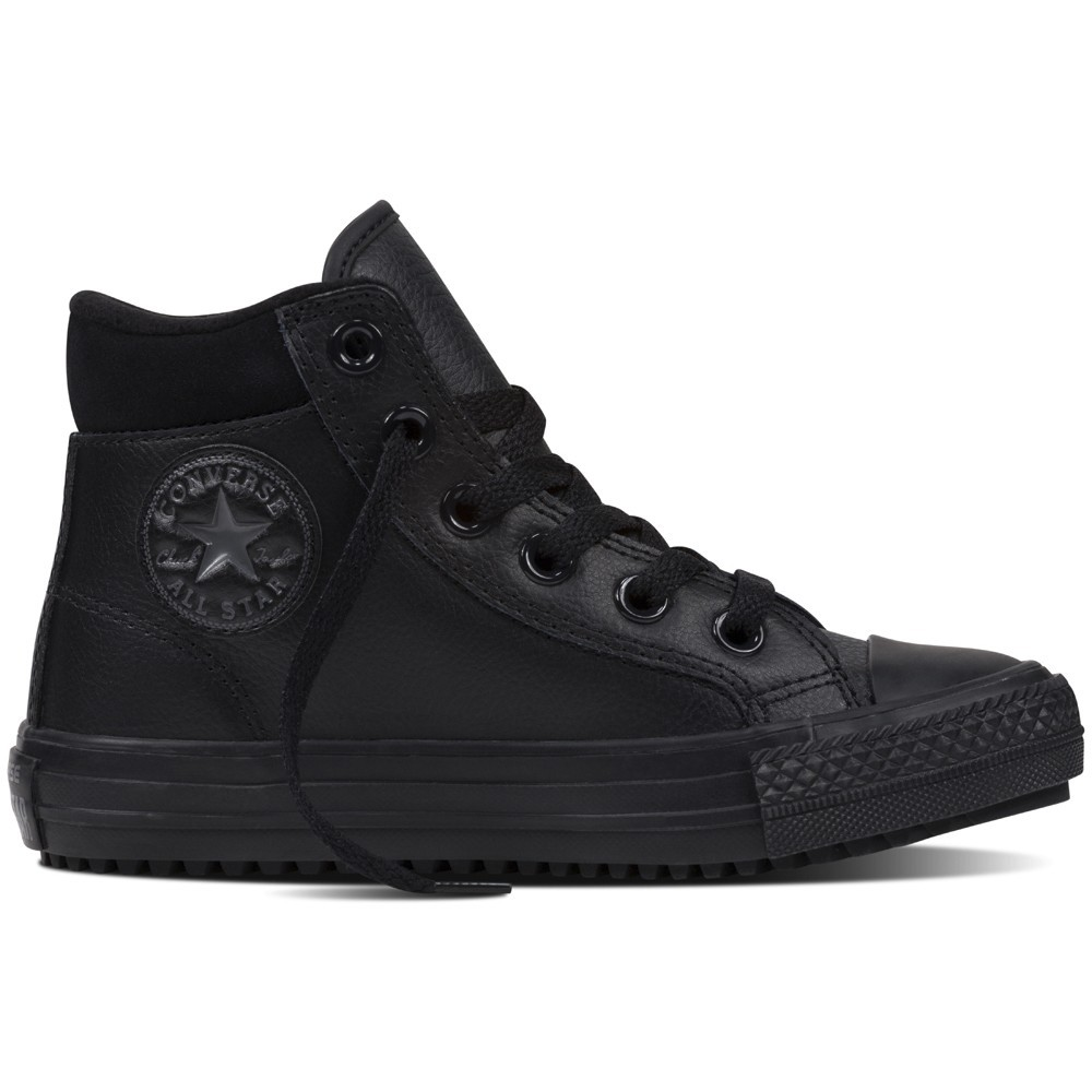 Кеды CONVERSE CHUCK TAYLOR ALL STAR CONVERSE BOOT PC FW17 купить в Москве,  Санкт-Петербурге. Кеды CONVERSE CHUCK TAYLOR ALL STAR CONVERSE BOOT PC FW17  цена, ... 9dc3722066b