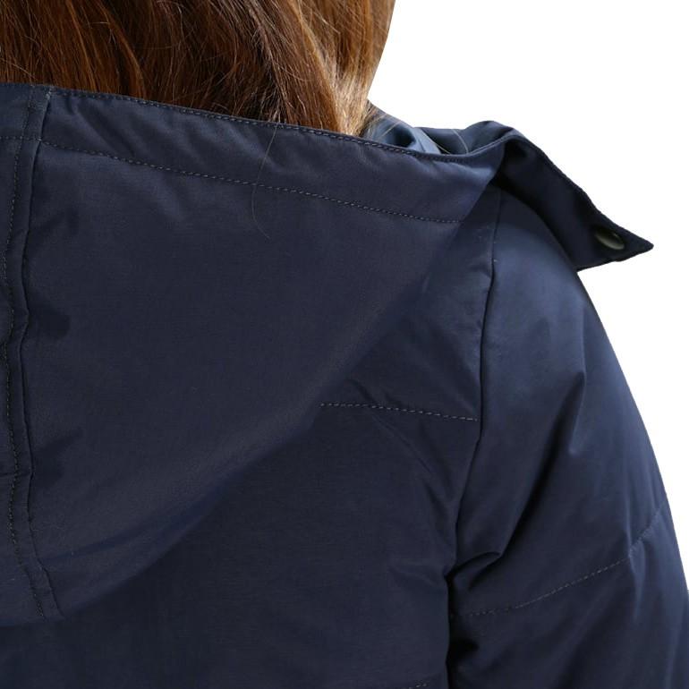 b0cef25f63 Куртка городская VANS WM DOPPLER PUFFER JACKET MTE FW18 купить в ...