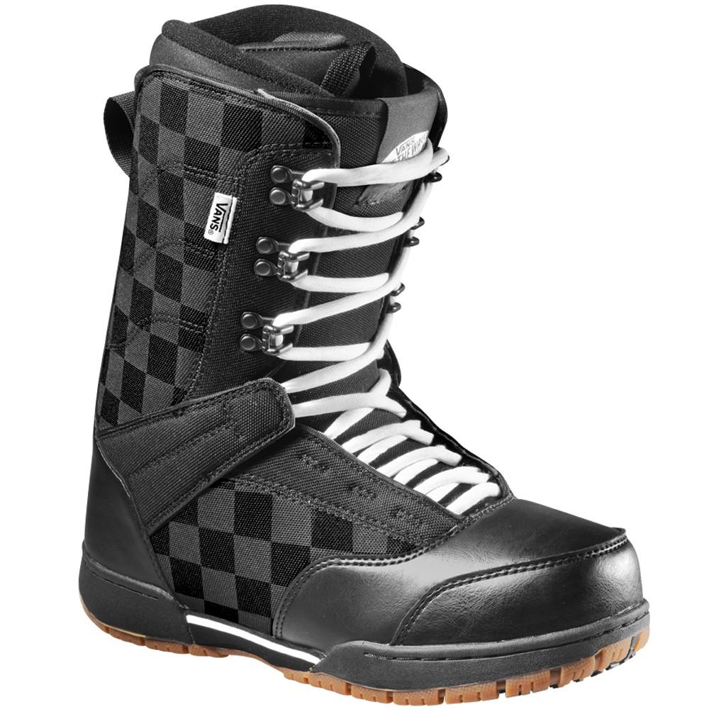 81e6875b Ботинки для сноуборда VANS Mantra FW14 купить в Москве, Санкт-Петербурге.  Ботинки для сноуборда VANS Mantra FW14 цена, отзывы, скидки в магазине  Траектория