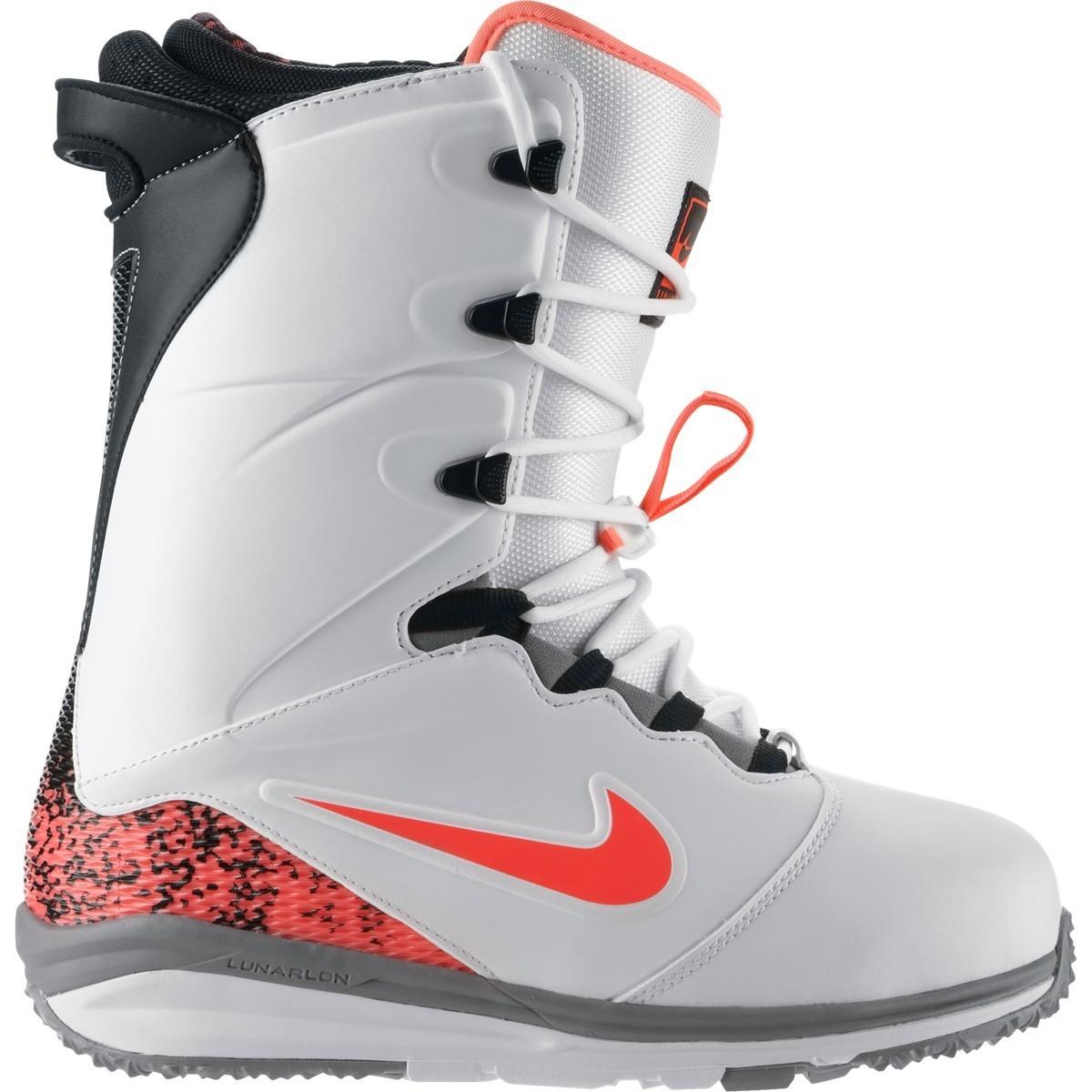 122f99d1 Ботинки для сноуборда NIKE LUNARENDOR FW14 купить в Москве,  Санкт-Петербурге. Ботинки для сноуборда NIKE LUNARENDOR FW14 цена, отзывы,  скидки в магазине ...