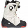 Ботинки для сноуборда DC TORSTEIN HORGMO M BOAX WHITE/BLACK/RED