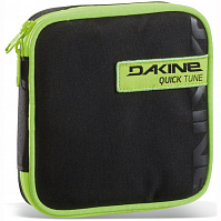 Dakine QUICK TUNE-TUNE KIT FW BLACK