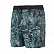 Бордшорты MYSTIC COAST BOARDSHORT GREEN ALLOVER