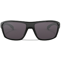 Oakley SPLIT SHOT BLACK INK/PRIZM GREY