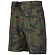 Бордшорты RIP CURL MIRAGE SEAFORCE 19 BOARDSHORT DARK OLIVE