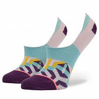 Stance RESERVE WOMENS LABRYNTH PINK