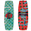 Ronix August SS17 Sparkly Fruit Flavored