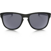 Oakley SLIVER R MATTE BLACK/GREY