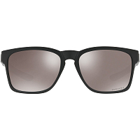 Oakley CATALYST MATTE BLACK/PRIZM BLACK POLARIZED