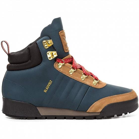 Ботинки ADIDAS JAKE BOOT 2.0 FW16 от ADIDAS в интернет магазине  www.traektoria.ru 00ec9c39164
