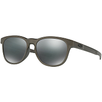 Oakley STRINGER LEAD /BLACK IRIDIUM