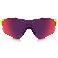 Oakley EVZERO PATH RETINA BURN/PRIZM ROAD