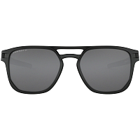Oakley LATCH BETA Matte Black/Prizm Black Polarized