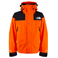 The North Face M 1990 MTN JKT GTX PERSIAN ORA (V0W)