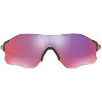 Oakley EVZERO PATH CARBON/PRIZM ROAD