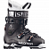 Ботинки для г/л SALOMON QUEST ACCESS CUSTOM HEAT ANTHRACITE TRANSLUCE/BLACK/CORAIL