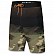 Бордшорты DAKINE STACKED BOARDSHORT CAMO