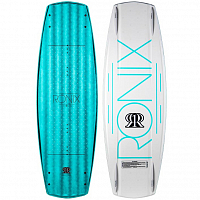 Ronix LIMELIGHT - ATR SF SS17 Anodized Turquoise