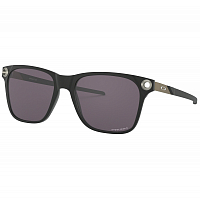 Oakley APPARITION SATIN BLACK/PRIZM GREY