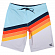 Бордшорты BILLABONG NORTH POINT X 20 MINT