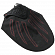 Гейтор OAKLEY SPLICE BANDITO MASK Black
