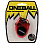 ONEBALL MINI LOCK FW17 ASSORTED