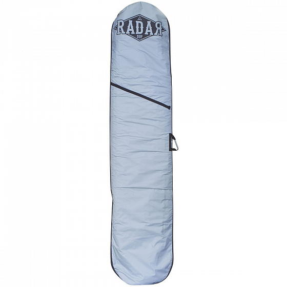 ДОСКА SUP RADAR THE SCEPTER W/ BAG SS16 от Radar в интернет магазине www.traektoria.ru - 3 фото