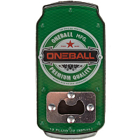 ONEBALL TRACTION - BEER/WEED FW17 ASSORTED
